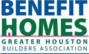 HomeAid Houston