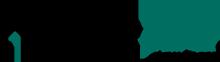 HomeAid Houston logo